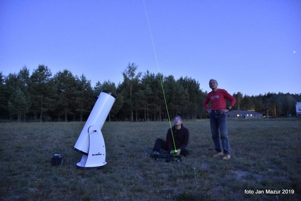 obserwacjeplanet_23082019_02.thumb.jpg.71e2bd29222496e2de6403f84fb562f0.jpg