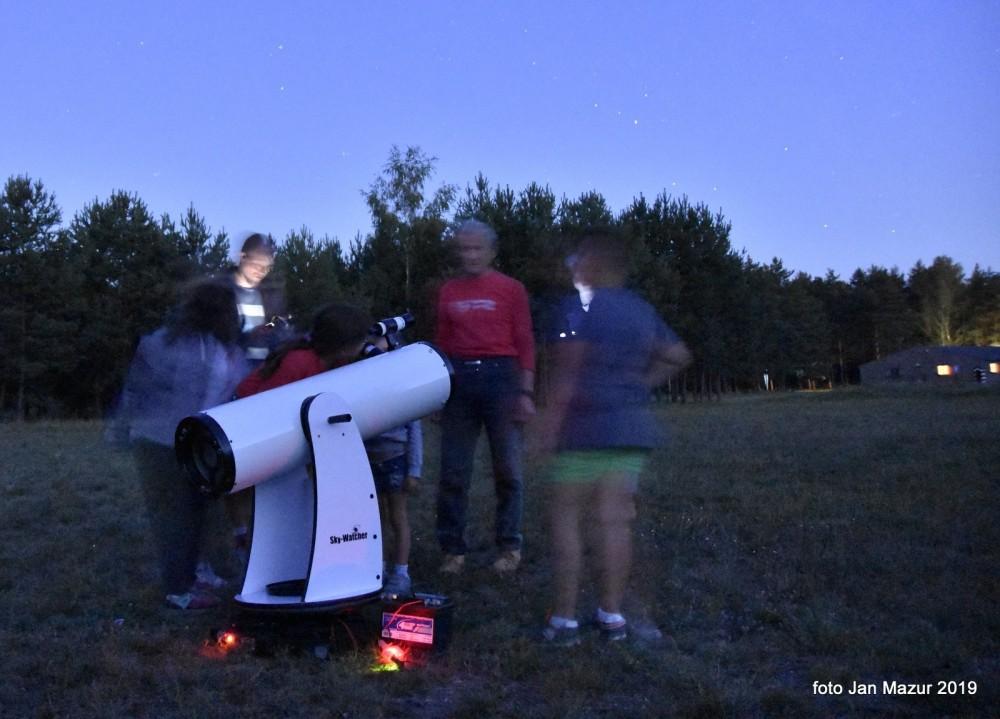 obserwacjeplanet_23082019_08.thumb.jpg.6ef505c780bbd967a20c6cf428ed2002.jpg