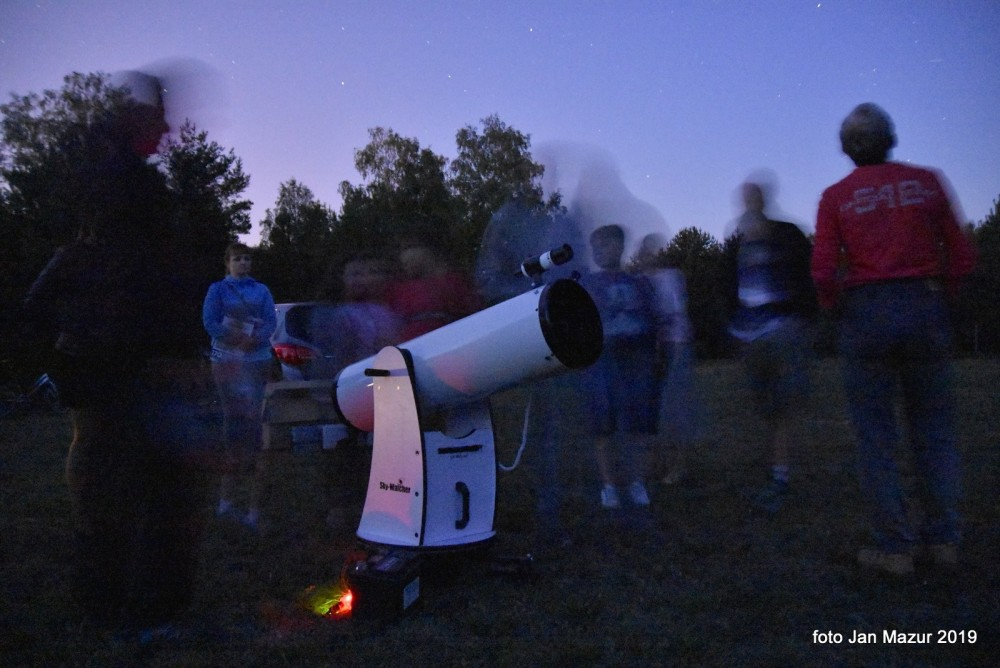 obserwacjeplanet_23082019_10.thumb.jpg.5bd55d567d810a1468d183c280786009.jpg