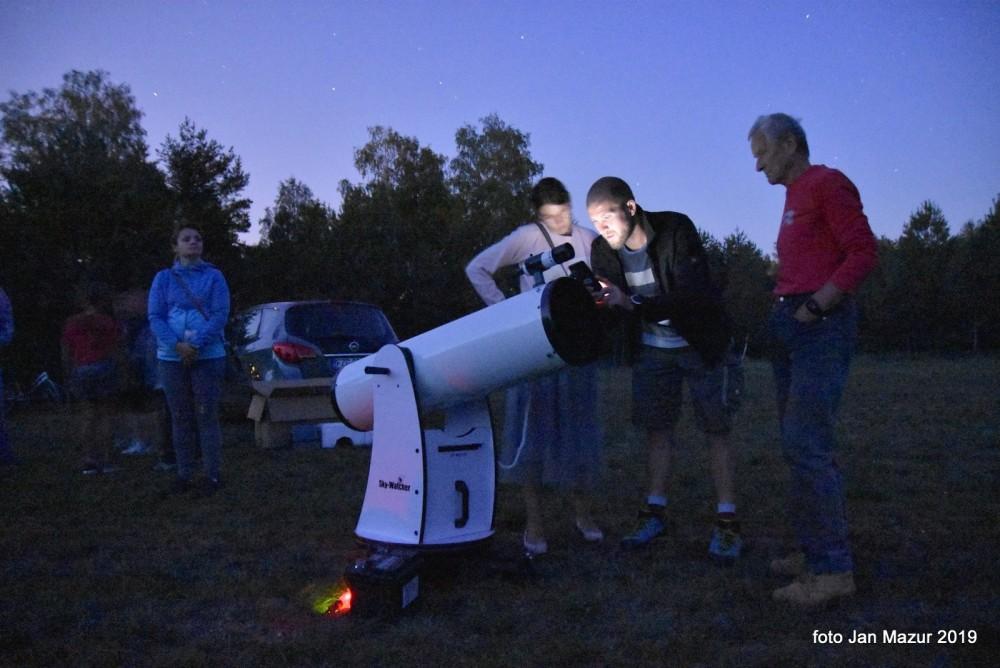 obserwacjeplanet_23082019_16.thumb.jpg.a96fa9c19f3b26a9b5c694f4a0373657.jpg