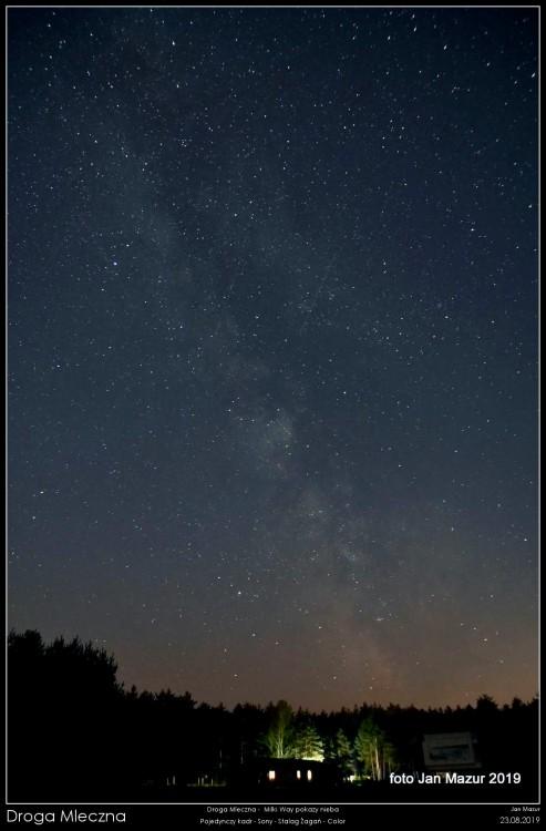 obserwacjeplanet_23082019_19_color.thumb.jpg.15affb6babcb2b9ad339aea57ad805b2.jpg