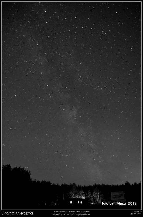 obserwacjeplanet_23082019_19_cz_b.thumb.jpg.26a78a1ba50ed47ce6683a6893017c9b.jpg