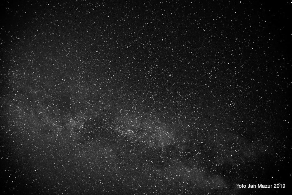 obserwacjeplanet_23082019_39-cz-b.thumb.jpg.565c45484421cdbfd2c8db3cda3b4f7e.jpg