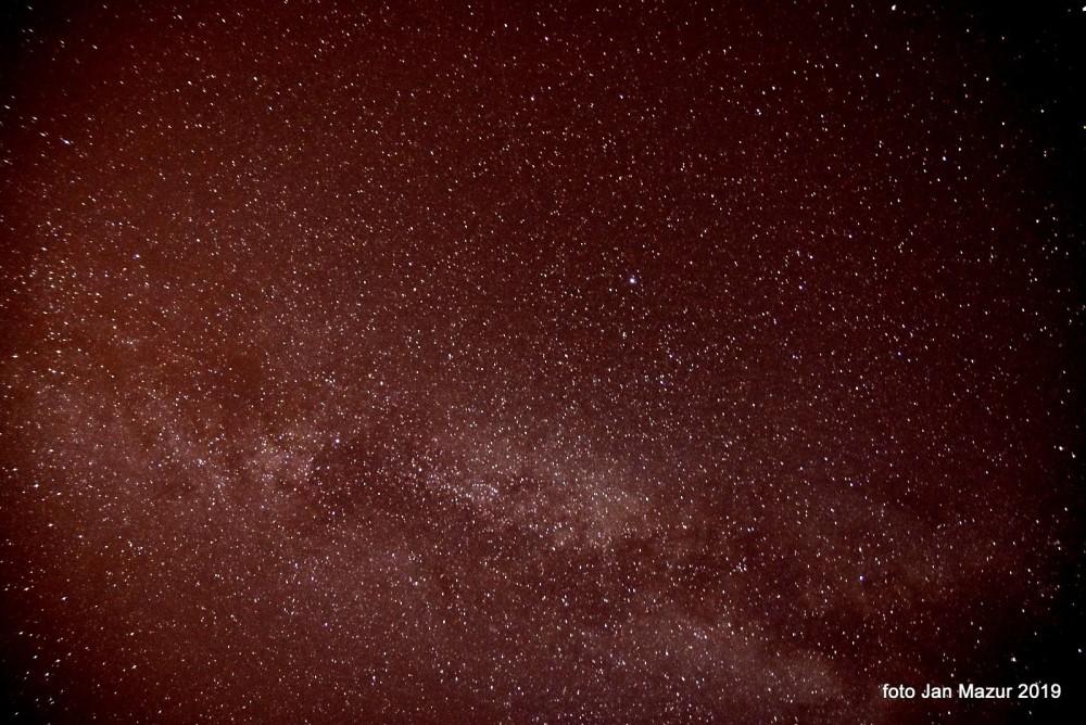obserwacjeplanet_23082019_39.thumb.jpg.cc796d27d3bbff65b6bb3f9d51ad30a7.jpg
