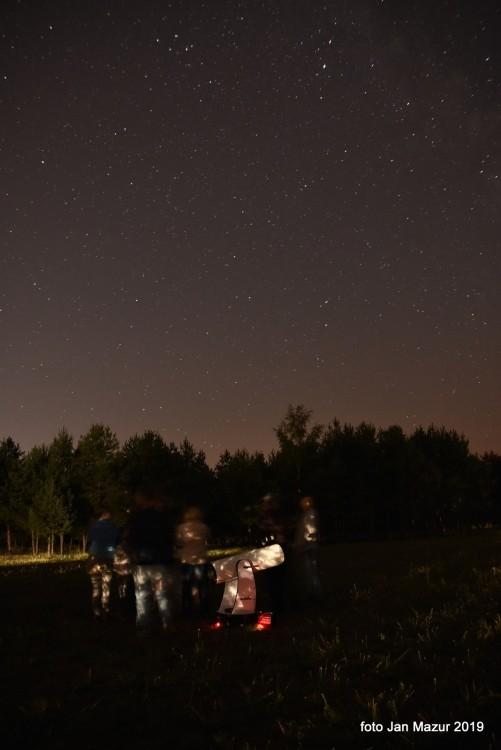 obserwacjeplanet_23082019_42.thumb.jpg.e6a0705d33188c03ca16c733c6e88414.jpg