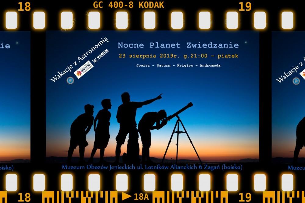 wakacje_z_astronomia_23-08-2019-film.thumb.jpg.63e587cf755c4855e6219fa948732112.jpg