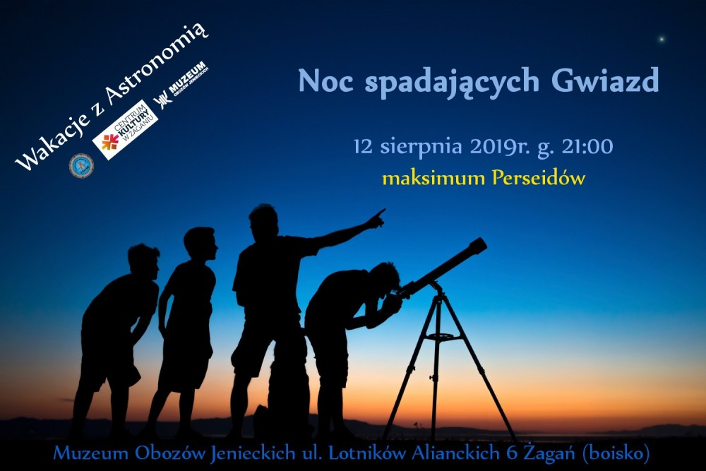 wakacje_z_astronomia_2b.thumb.jpg.371a1cf7c36d8170ea0426d5a29eb3e1.jpg