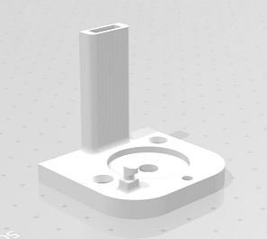 05_base_gratingholder.jpg.502497136ebd7f4374dcaafc5069fbec.jpg