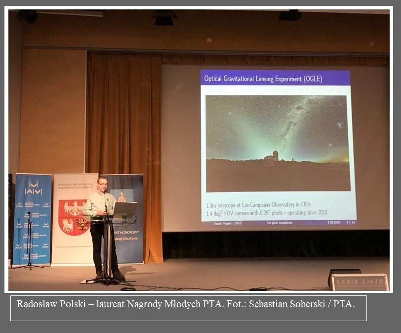 Laureaci nagród Polskiego Towarzystwa Astronomicznego5.jpg