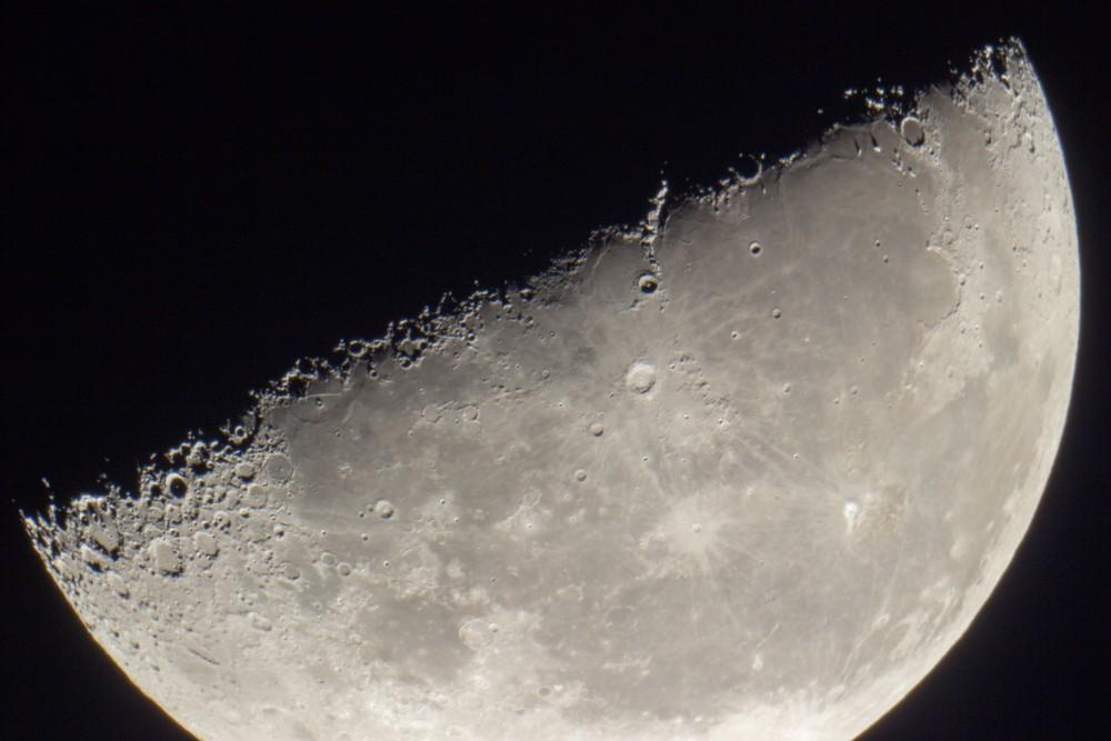 moon22,09.19.jpg