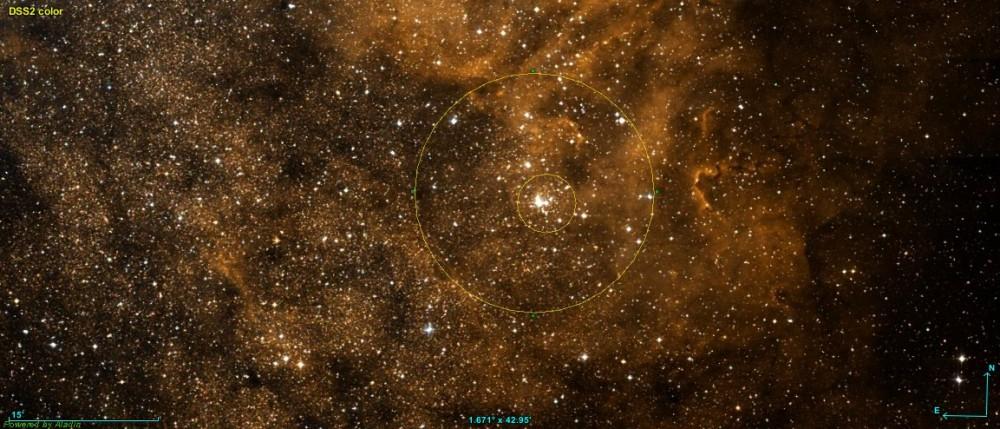 1337643136_NGC6604_overlays_Aladin_DSS.thumb.jpg.3caf5de610a806a8e0791434bb4c7119.jpg