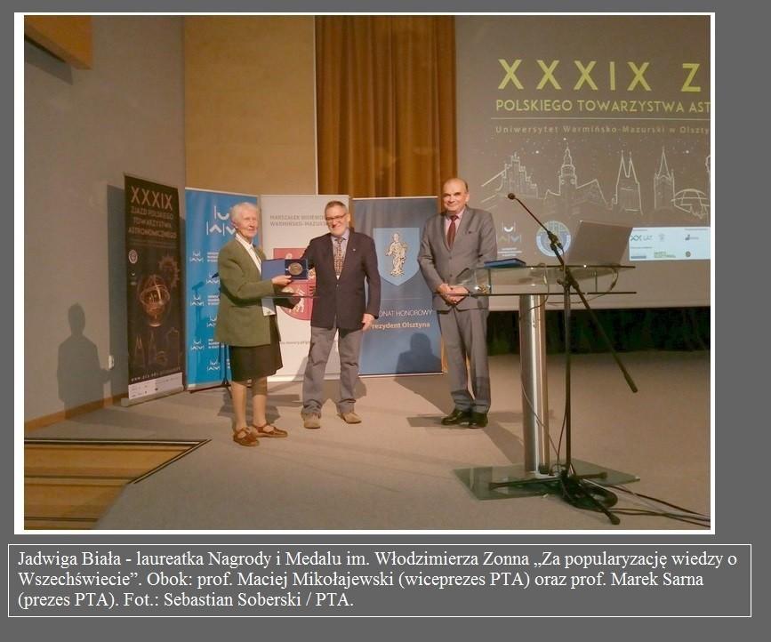 Laureaci nagród Polskiego Towarzystwa Astronomicznego3.jpg