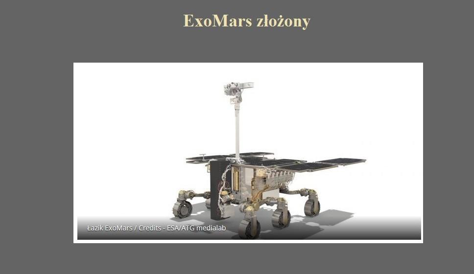 ExoMars złożony.jpg