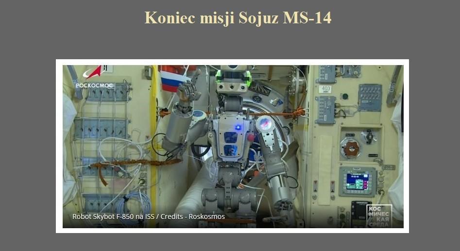 Koniec misji Sojuz MS-14.jpg