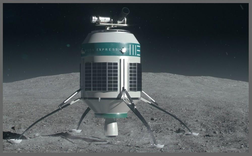 Wyślijcie swoje DNA na Księżyc i uratujcie ludzkość przed zagładą z firmą LifeShip2.jpg