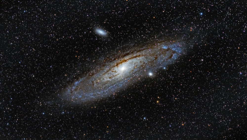 m31 final drizzle PS2.jpg