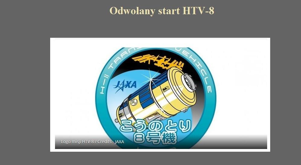Odwołany start HTV-8.jpg