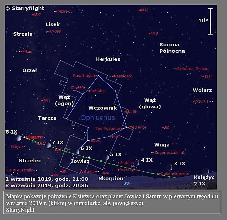 Mars i Wenus datowane na 5 etapów podłącz nowy czas w Nowym Jorku