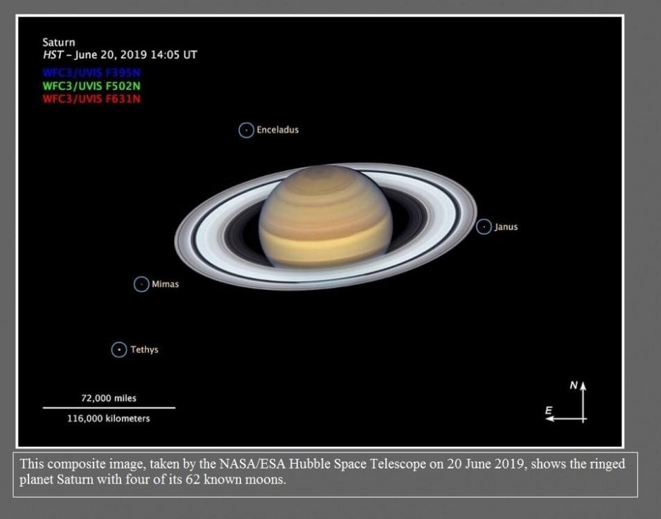 Hubble prezentuje najnowszy portret Saturna2.jpg