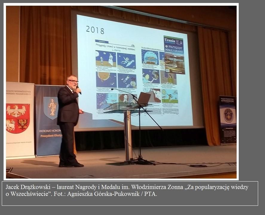 Laureaci nagród Polskiego Towarzystwa Astronomicznego4.jpg