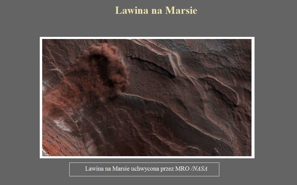 Lawina na Marsie.jpg