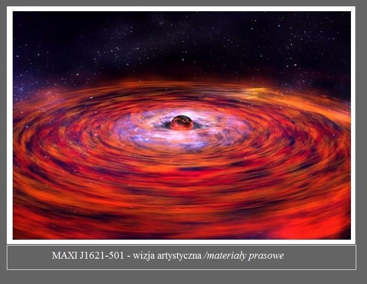 Dziwny wzór emitowany przez odległą gwiazdę2.jpg