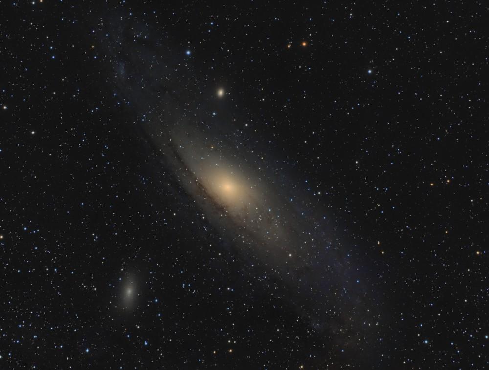Andromeda-LRGB-jpg.thumb.jpg.7bfcd4b114416f74e56260df1473741f.jpg