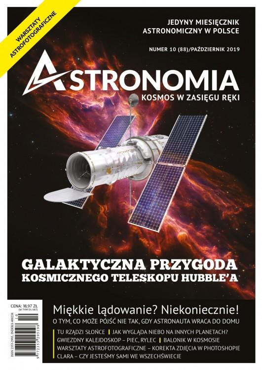 Astronomia_88.jpg