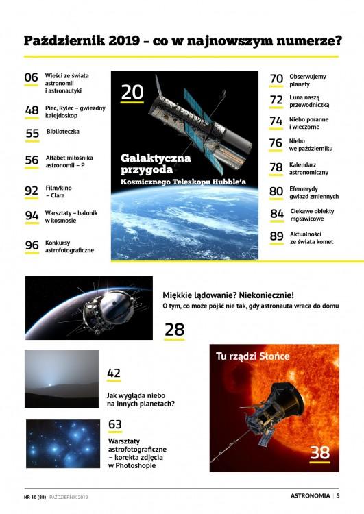 Astronomia_88_spis.jpg