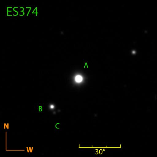ES374a.png.5890e917e691d5317f866f4bfec2ece5.png