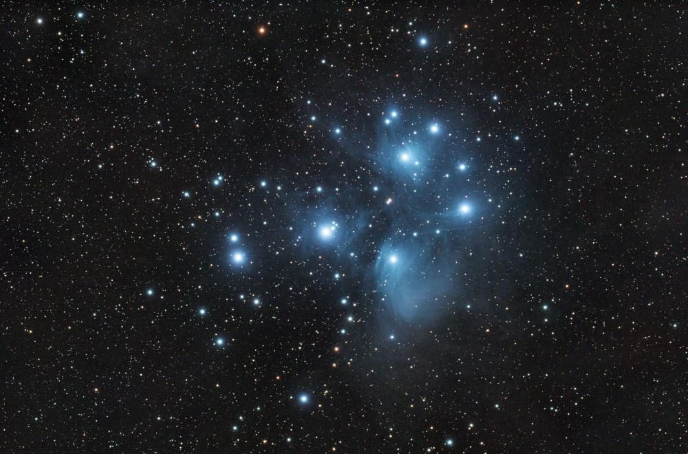 M45_ver_H.jpg