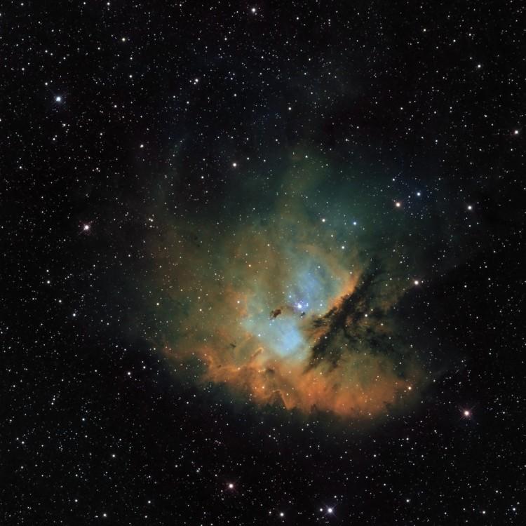 NGC281_SHO_fl.thumb.jpg.d7528ee949545cf9c83e1f6eddcdabfe.jpg