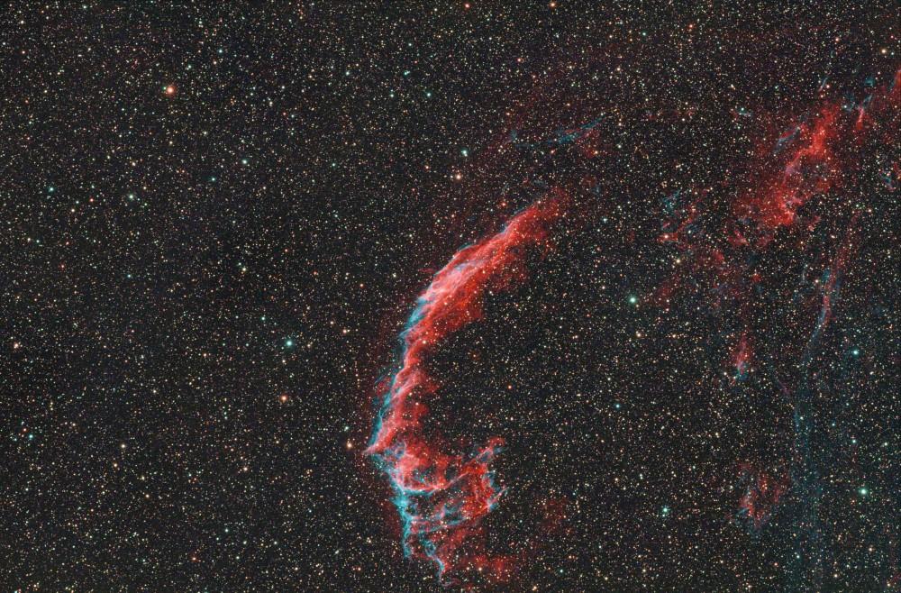 NGC6992_ver_b.thumb.jpg.b9f44aea58bc6e8bac6ab2ff06af9873.jpg