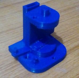 gratingholder.jpg.c2d5964d77e7bd1b42fa7ad5626b95dc.jpg