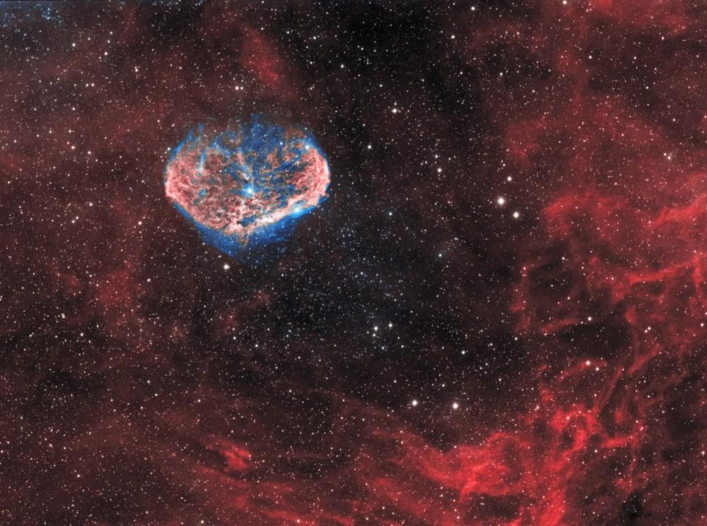!Final_NGC6888_Bi_MIXSHO_AIP_v1_PIX1_PS_1920px.thumb.jpg.b416120935ebcf698142837eac31c647.jpg