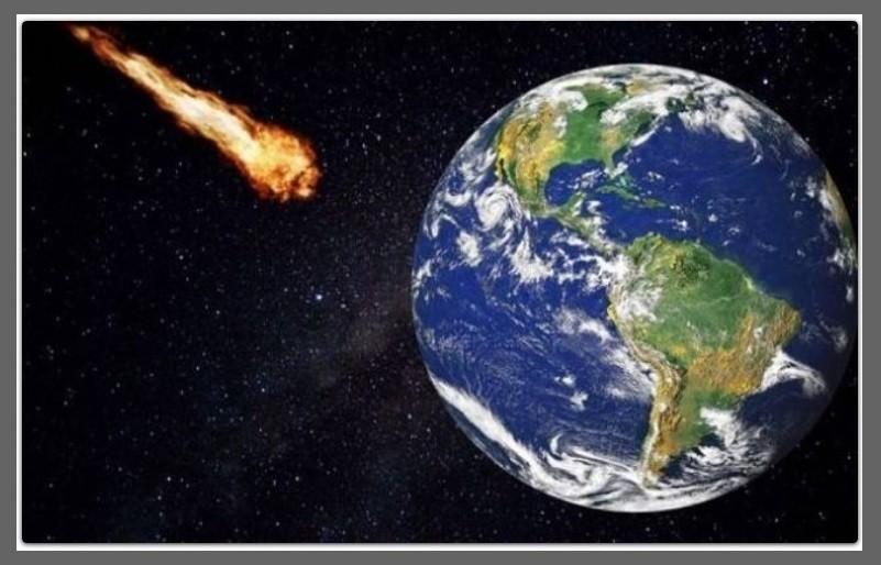 NASA planuje budowę nowego kosmicznego teleskopu, który pozwoli na wcześniejsze wykrywanie asteroid2.jpg