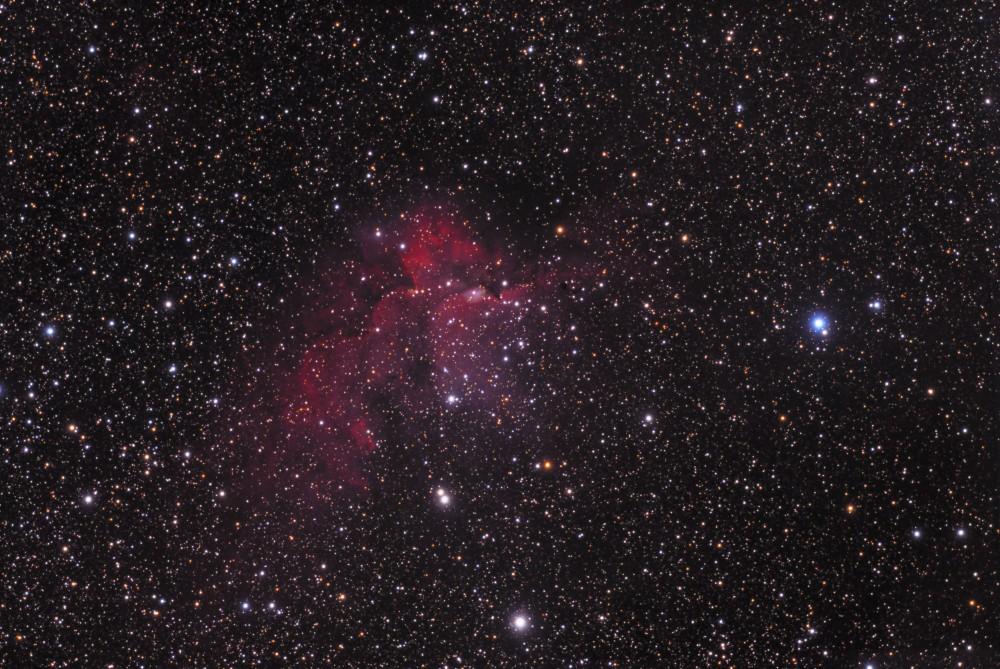 1552563404_NGC7380cropped6s.thumb.jpg.990feb59140f254c689606f3bc268a46.jpg