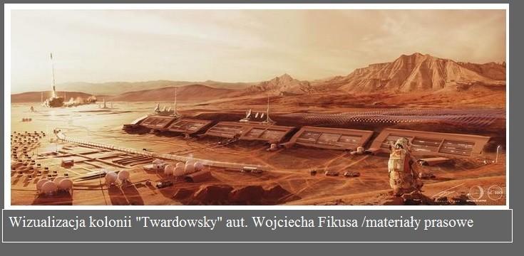 Polskie kolonie na Marsie - wyróżnione wizje studentów5.jpg