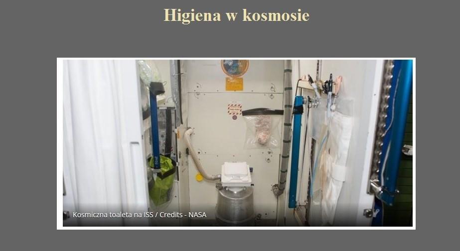 Higiena w kosmosie.jpg