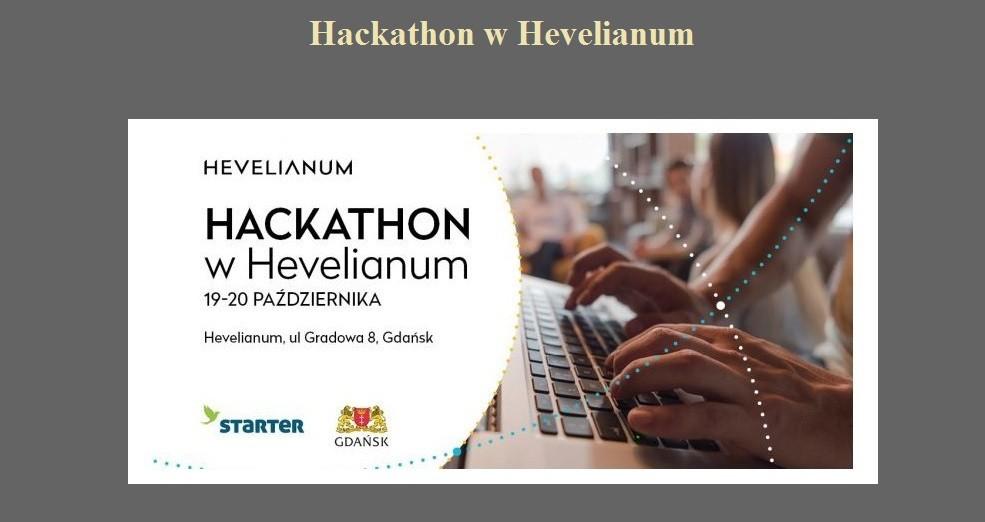 Hackathon w Hevelianum.jpg