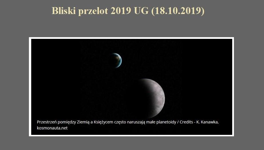 Bliski przelot 2019 UG (18.10.2019).jpg