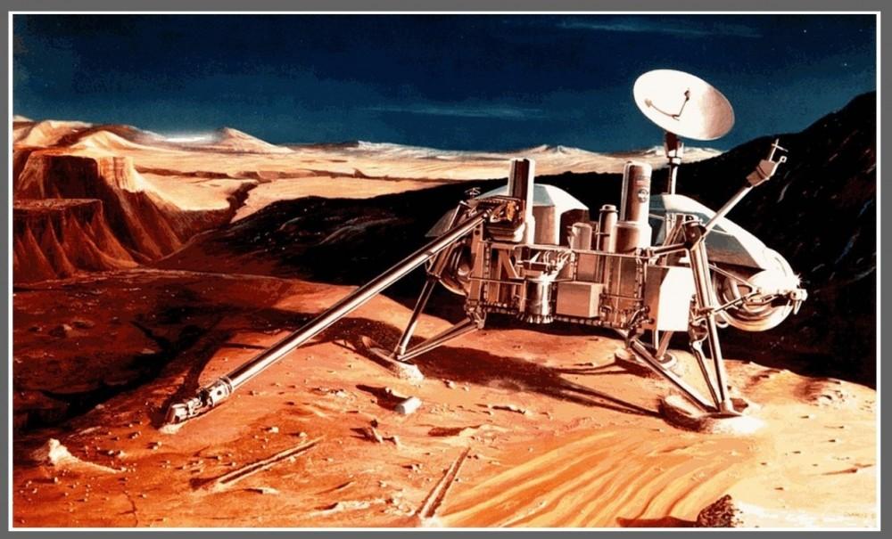 NASA dementuje sensacyjne informacje o odkryciu życia na Marsie2.jpg