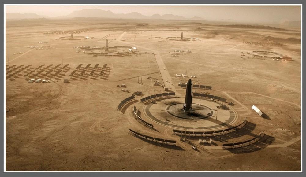 Szef NASA zasugerował, że pierwszym człowiekiem na Marsie może być kobieta2.jpg