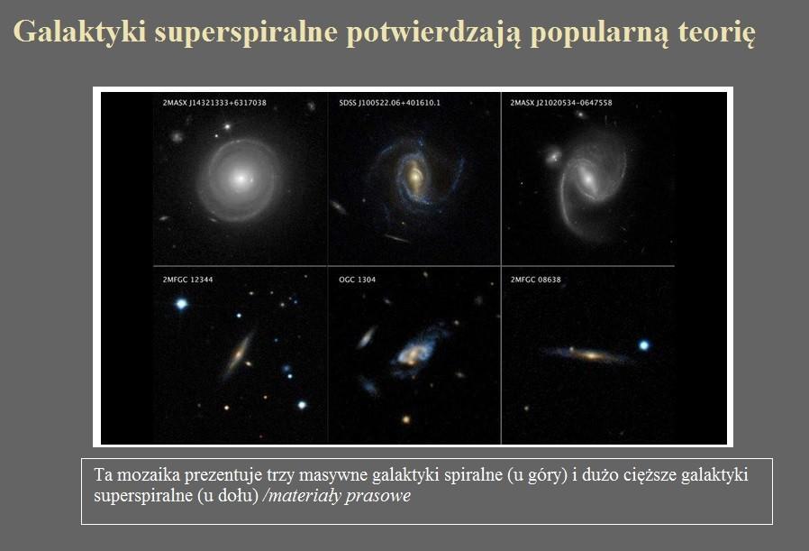 Galaktyki superspiralne potwierdzają popularną teorię.jpg