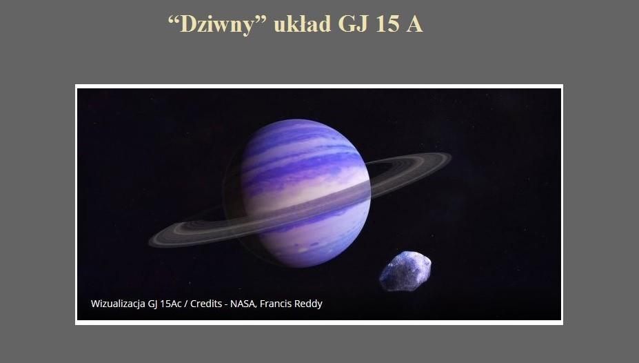 Dziwny układ GJ 15 A.jpg