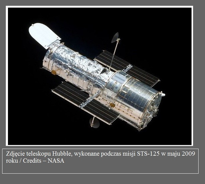 2I Borisov – HST rozpoczyna obserwacje2.jpg