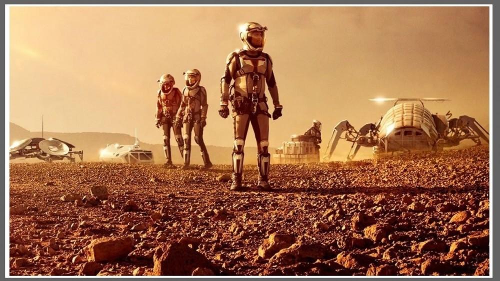 Szef NASA ujawnił realną datę lądowania Amerykanów na powierzchni Marsa2.jpg