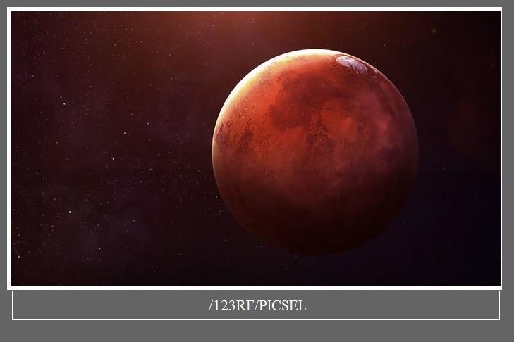 Polskie kolonie na Marsie - wyróżnione wizje studentów2.jpg