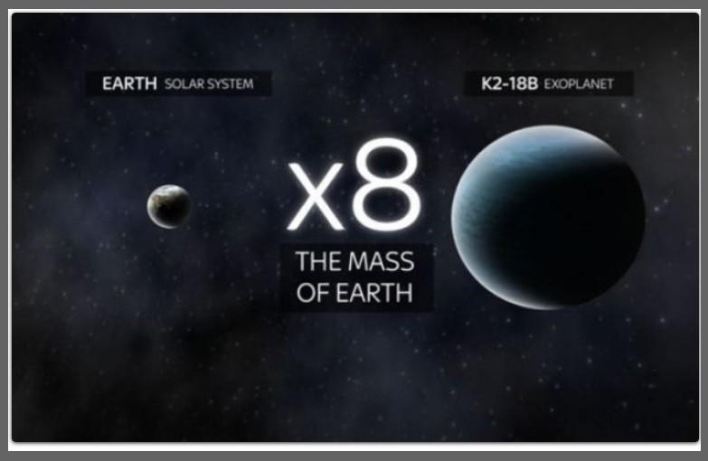 Po raz pierwszy odkryto wodę w atmosferze pozasłonecznej planety2.jpg