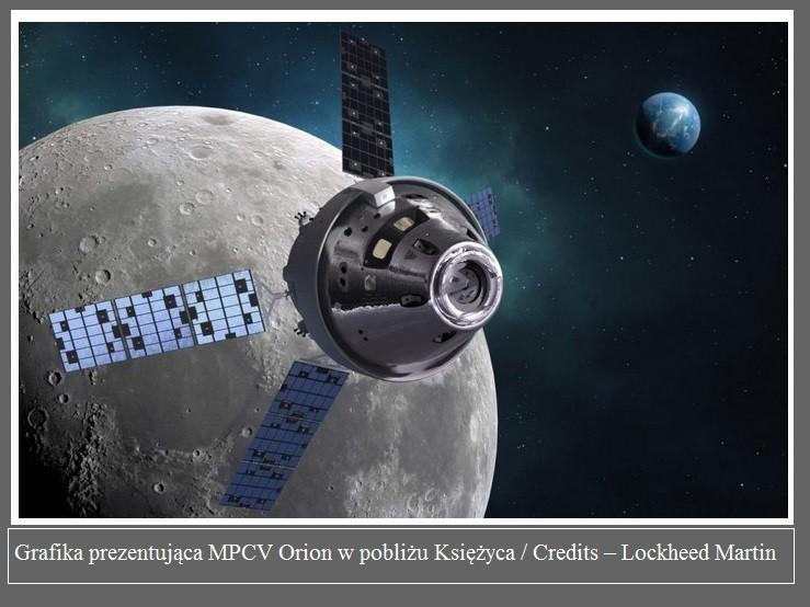 Wstępny plan misji Artemis-3.2.jpg